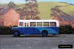 2017-04-02 Bus Group AGM.  (68)068