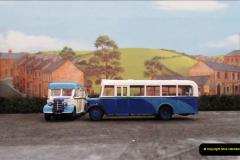 2017-04-02 Bus Group AGM.  (70)070