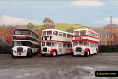 2017-04-02 Bus Group AGM.  (73)073