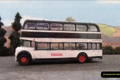 2017-04-02 Bus Group AGM.  (77)077