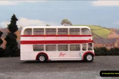 2017-04-02 Bus Group AGM.  (78)078