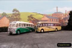 2017-04-02 Bus Group AGM.  (8)008