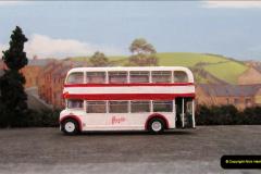 2017-04-02 Bus Group AGM.  (80)080