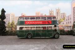 2017-04-02 Bus Group AGM.  (88)088