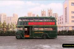 2017-04-02 Bus Group AGM.  (89)089
