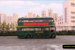 2017-04-02 Bus Group AGM.  (91)091