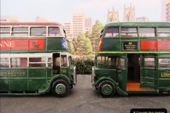 2017-04-02 Bus Group AGM.  (95)095