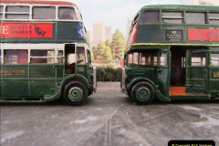 2017-04-02 Bus Group AGM.  (96)096