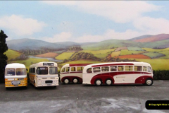 2017-04-02 Bus Group AGM.  (99)099