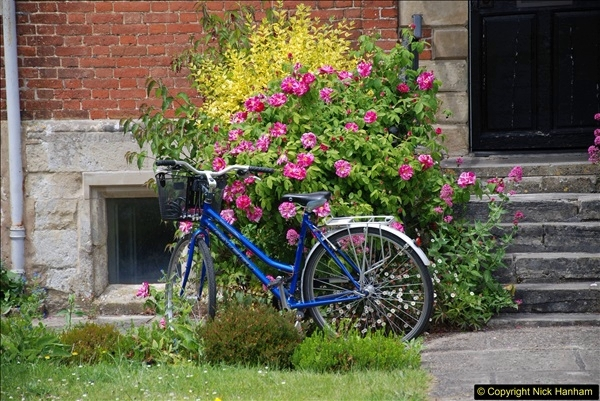 2015-06-14 Salisbury, Wiltshire.  (1)001