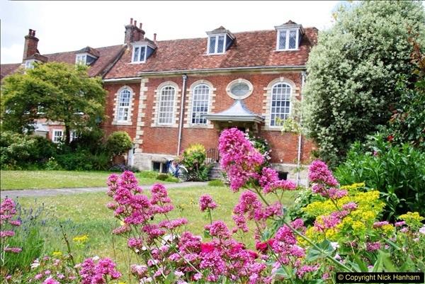 2015-06-14 Salisbury, Wiltshire.  (2)002