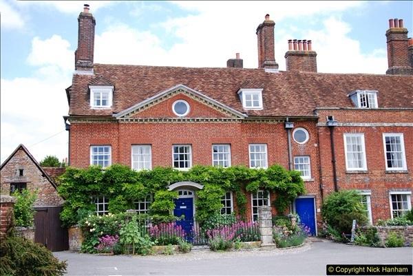 2015-06-14 Salisbury, Wiltshire.  (3)003
