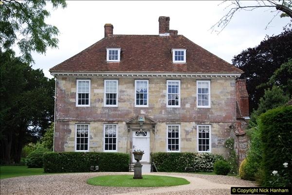 2015-06-14 Salisbury, Wiltshire.  (4)004