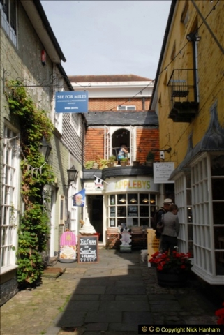2015-08-01 Marlborough, Wiltshire.  (13)024