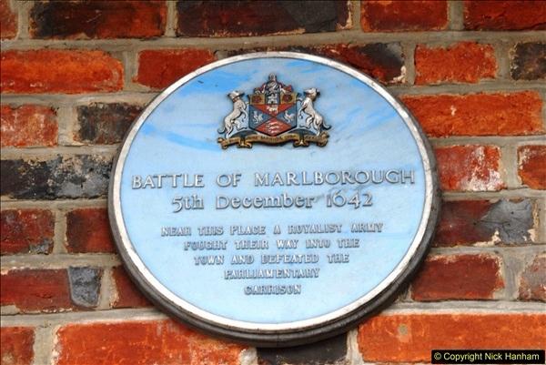 2015-08-01 Marlborough, Wiltshire.  (14)025