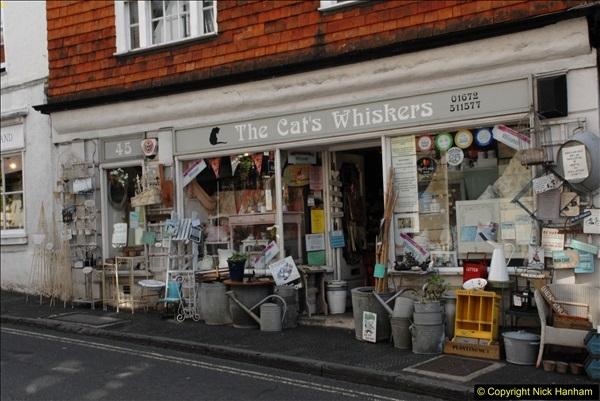 2015-08-01 Marlborough, Wiltshire.  (16)027