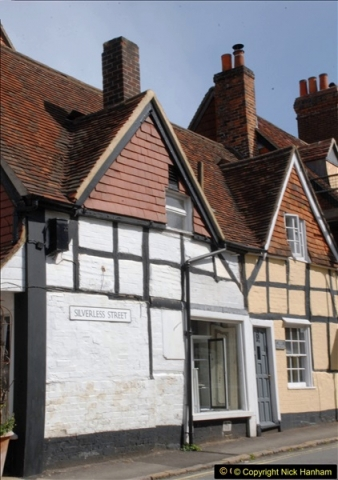 2015-08-01 Marlborough, Wiltshire.  (17)028