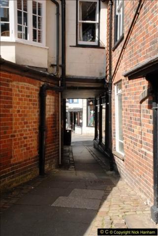 2015-08-01 Marlborough, Wiltshire.  (20)031