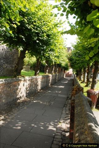 2015-08-01 Marlborough, Wiltshire.  (21)032