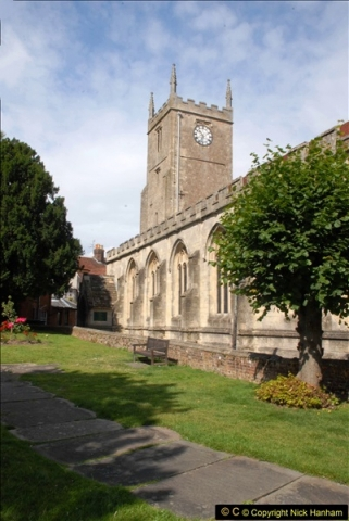 2015-08-01 Marlborough, Wiltshire.  (22)033