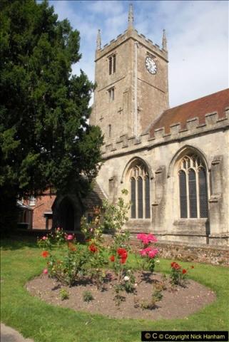 2015-08-01 Marlborough, Wiltshire.  (24)035