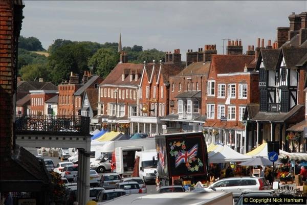 2015-08-01 Marlborough, Wiltshire.  (26)037