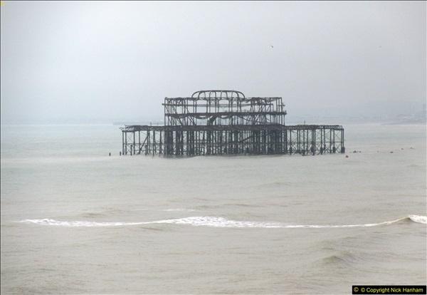 2017-01-07 Brighton, Sussex. (10)239