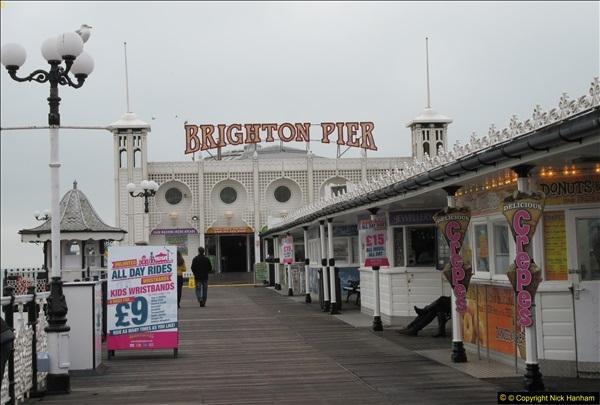 2017-01-07 Brighton, Sussex. (5)234