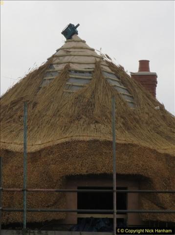 2017-02-10 Lytchett Matravers, Poole, Dorset.  (2)241