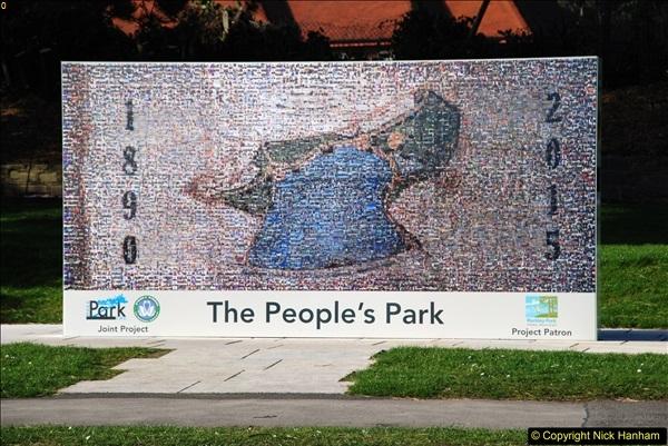 2017-02-24 Poole Park, Poole, Dorset.  (23)266