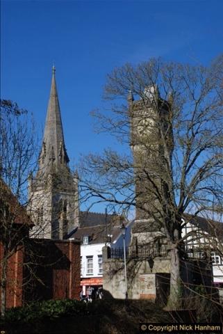 2017-03-09 Salisbury, Wiltshire.  (5)305
