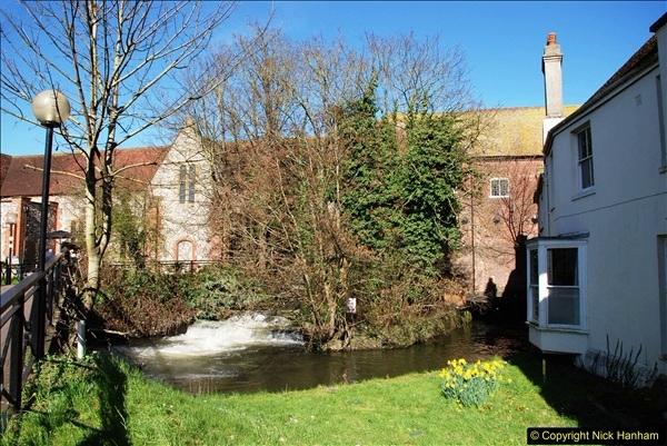 2017-03-09 Salisbury, Wiltshire.  (7)307