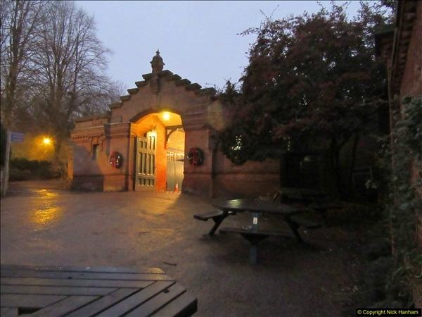 2017-12-02 Hughenden Manor Twilight Walk.  (42)353