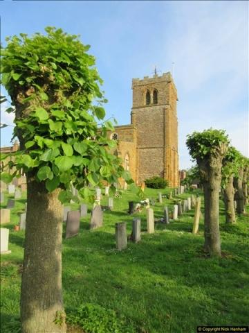2018-06-01 Long Buckby, Warwickshire.  (2)378