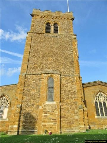 2018-06-01 Long Buckby, Warwickshire.  (3)379
