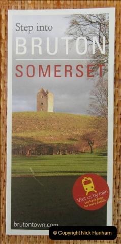 2018-07-17 Bruton, Somerset.  (1)521