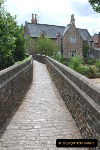 2018-07-17 Bruton, Somerset.  (16)536