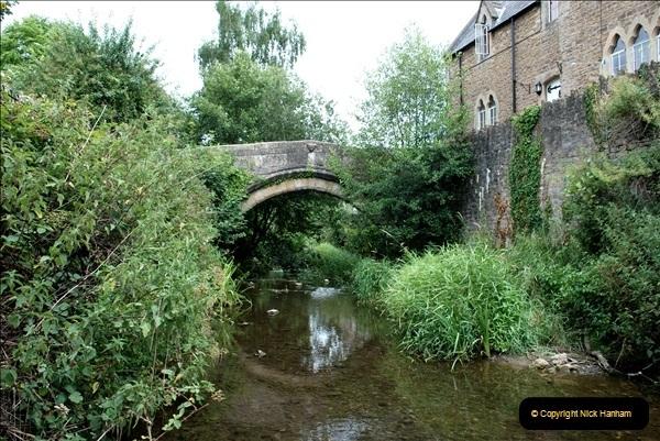 2018-07-17 Bruton, Somerset.  (21)541
