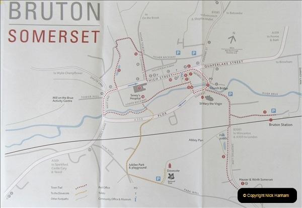 2018-07-17 Bruton, Somerset.  (2)522