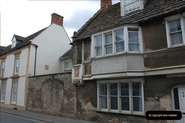 2018-07-17 Bruton, Somerset.  (26)546