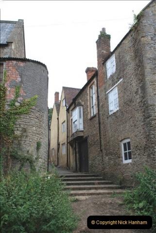 2018-07-17 Bruton, Somerset.  (27)547