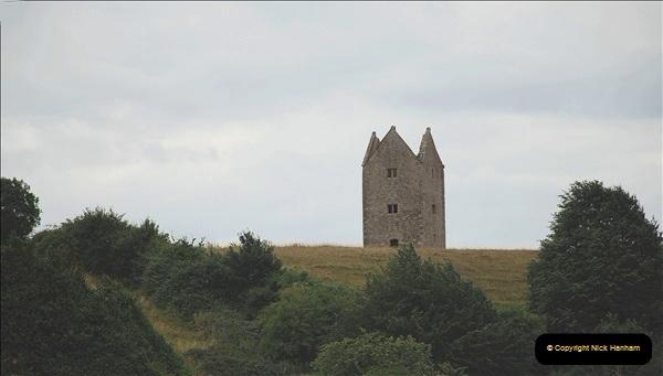 2018-07-17 Bruton, Somerset.  (29)549