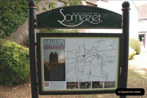 2018-07-17 Bruton, Somerset.  (3)523