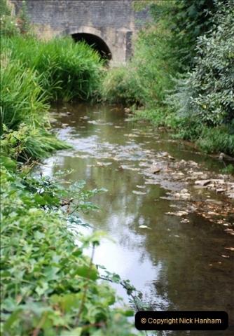 2018-07-17 Bruton, Somerset.  (5)525