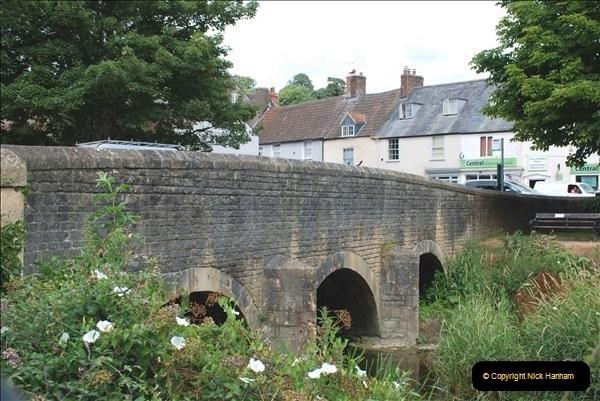 2018-07-17 Bruton, Somerset.  (6)526