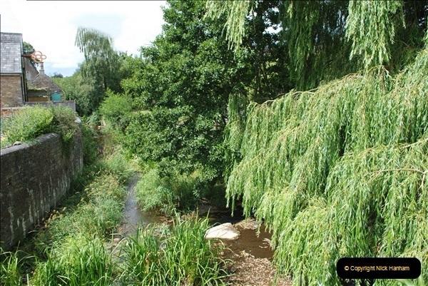 2018-07-17 Bruton, Somerset.  (8)528