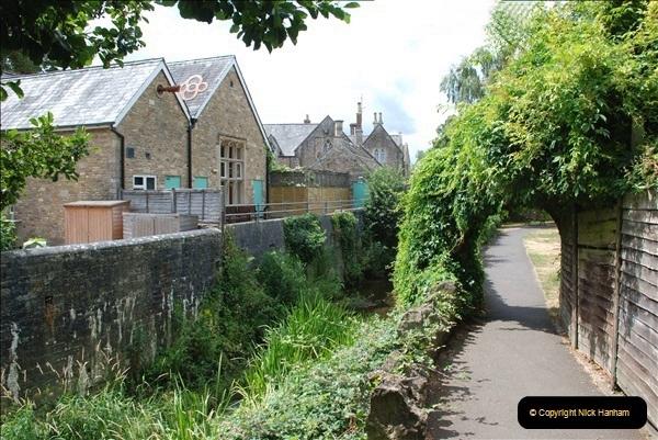 2018-07-17 Bruton, Somerset.  (9)529