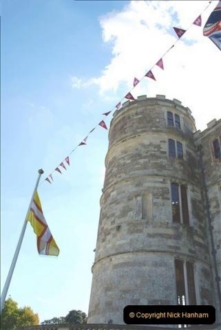 2018-09-07 lulworth Castle and House, Lulworth, Dorset (21)622