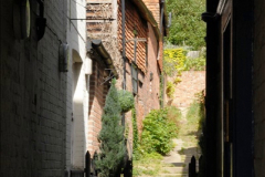 2015-08-01 Marlborough, Wiltshire.  (15)026