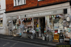 2015-08-01 Marlborough, Wiltshire.  (16)027
